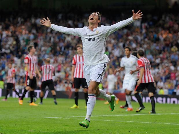 Cristiano_Ronaldo-2.jpg