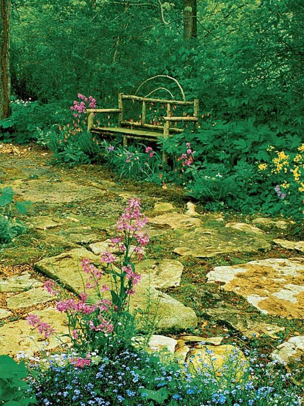 gardens_alamy.jpg