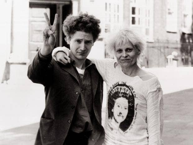 Vivienne_Westwood_with_singer_Malcolm_McClaren.jpg