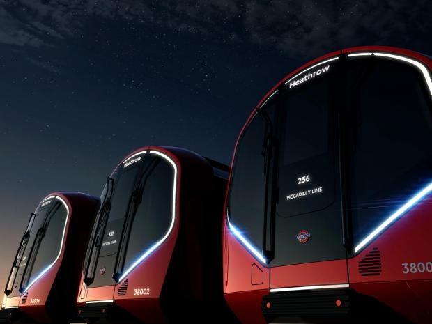 Driverless_tube4.jpg