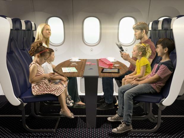 family-booth.jpg