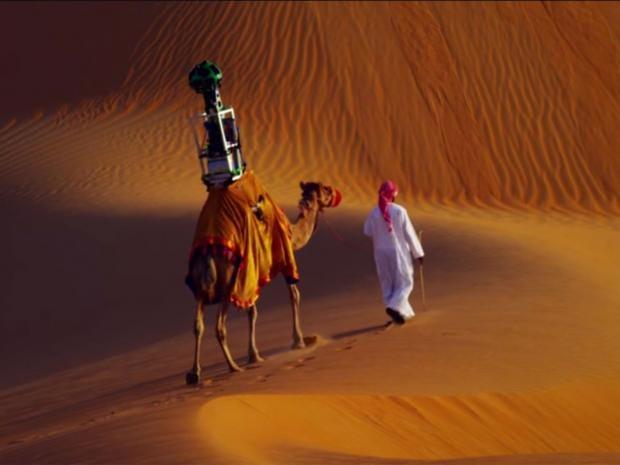 camel-google.jpg