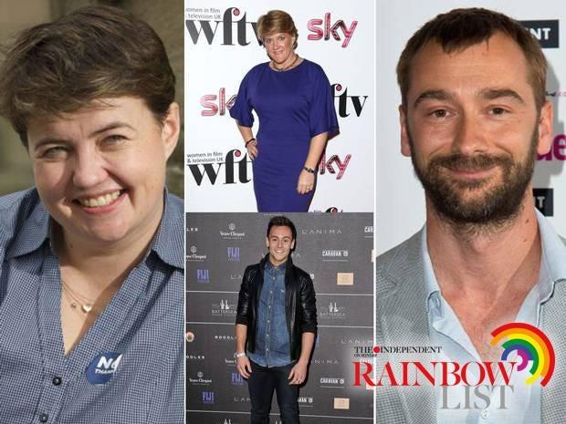 rainbow-list-head-img.jpg