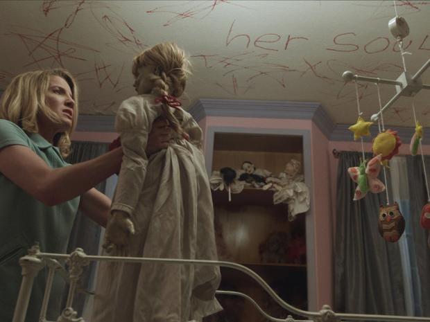 Annabelle_film.jpg
