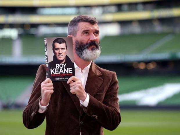 Keane-book-launch.jpg