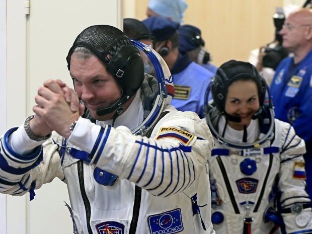 Cosmonauts.jpg