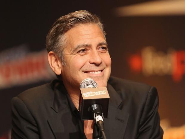 George-Clooney.jpg
