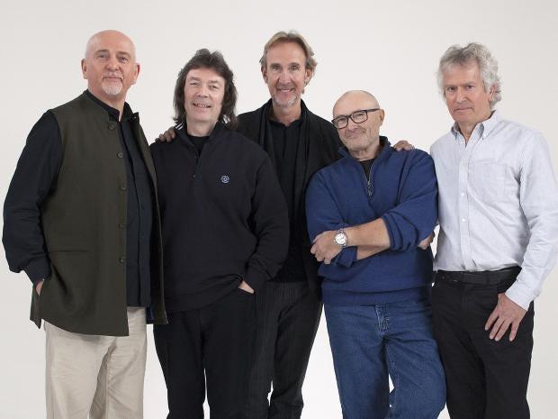 Genesis_band_now.jpg