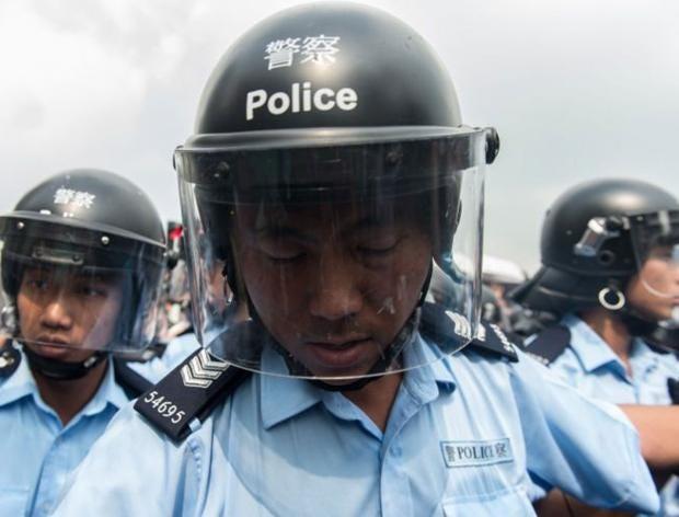 Police-Hong-Kong.jpg