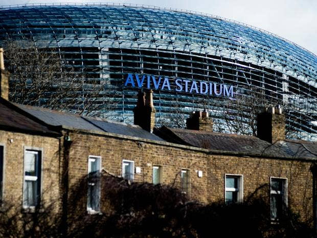 aviva-stadium-view.jpg