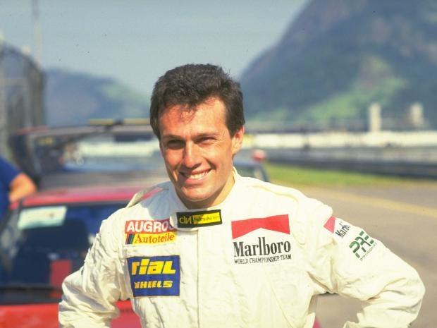 Andrea-de-Cesaris.jpg
