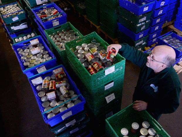 Falkirk_Scotland_foodbank.jpg