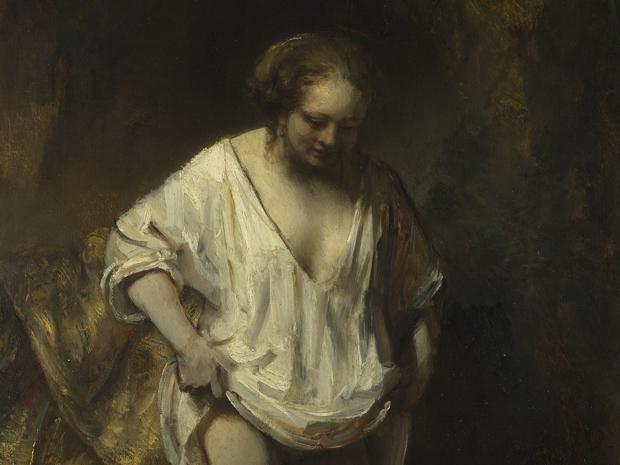 Rembrandt-3.jpg