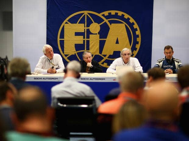 FIA-Race-Director-Charlie-Whiting,-FIA-President-Jean-Todt,-Chief-Medical-Officer-Jean-Charles-Piette-and-Medical-Rescue-Co-ordinator-Ian-Roberts-attend-a-FIA-press.jpg