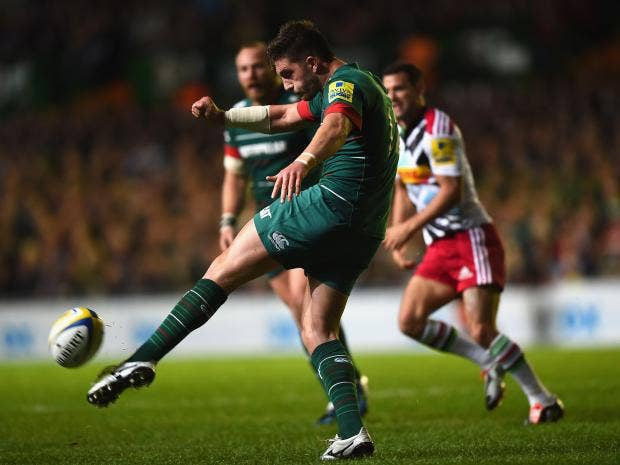 Owen-Williams-of-Leicester-Tigers-in-actioin-during-the-Aviva-Premiership-match-between-Leicester-Tigers-and-Harlequins-at-Welford-Road.jpg