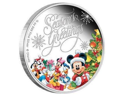 DisneyCoinNZ.jpg
