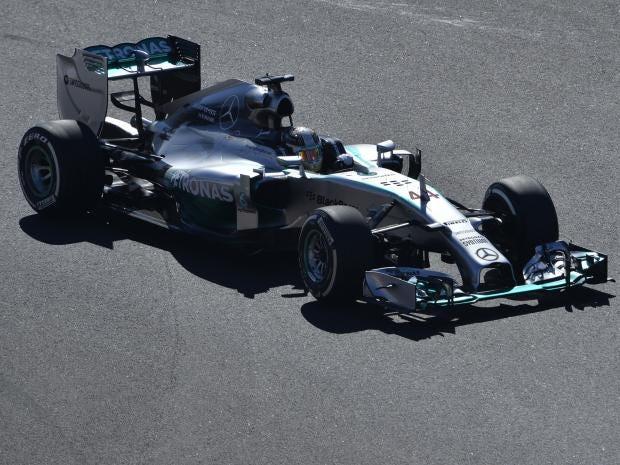 Hamilton-spin.jpg