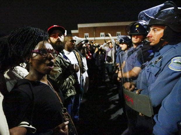Ferguson-riots-WEB-1.jpg