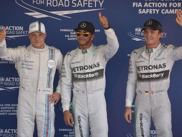 Bottas-Hamilton-Rosberg.jpg