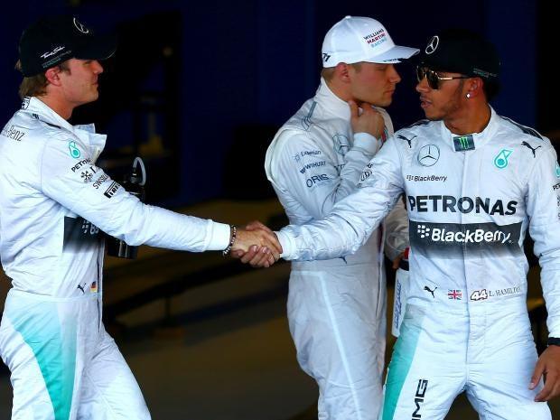 Rosberg-Hamilton.jpg