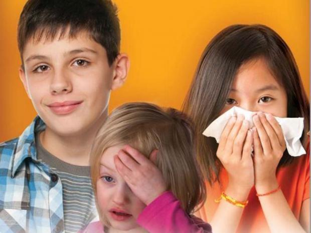 School-health-guide-WEB.jpg