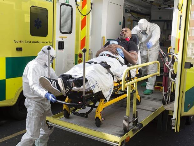 Ebola-UK-EPA.jpg