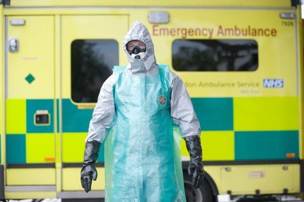 ebola-outbreak-britain.jpg