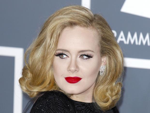 Adele-Rex.jpg
