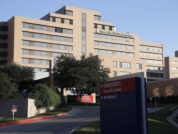 texas-ebola-hospital.jpg