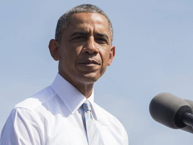 22-Obama-AFP-Getty.jpg