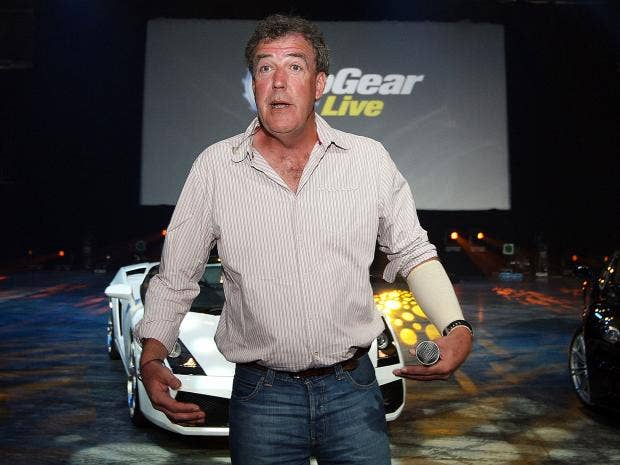 9-Clarkson-Getty.jpg
