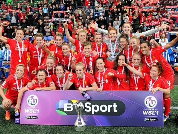 Liverpool-ladies.jpg