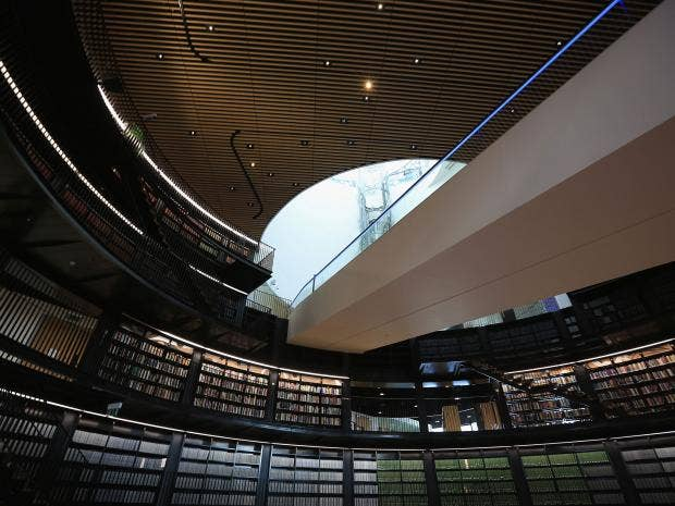 15-Library-Getty.jpg