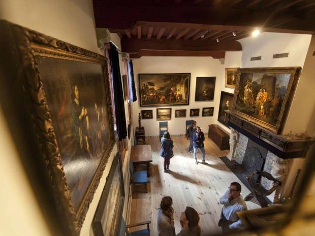 rembrandt_museum.jpg
