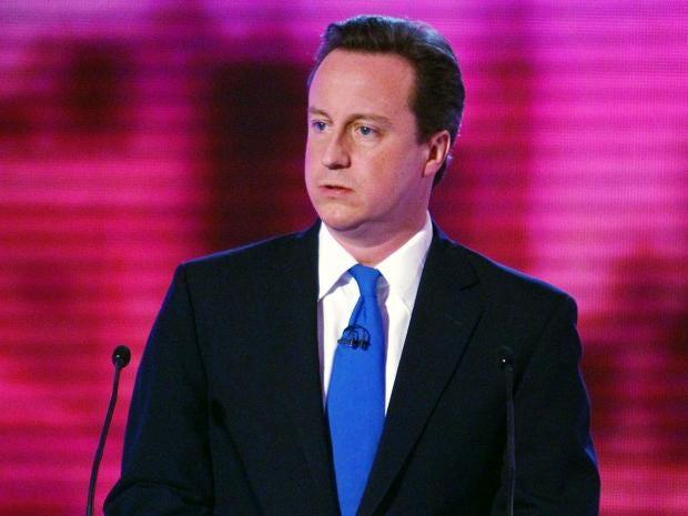 7-Cameron-Getty.jpg