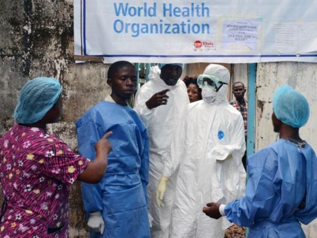 Ebola-AFP.jpg