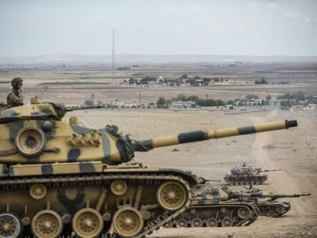 26-Tanks-AFP.jpg