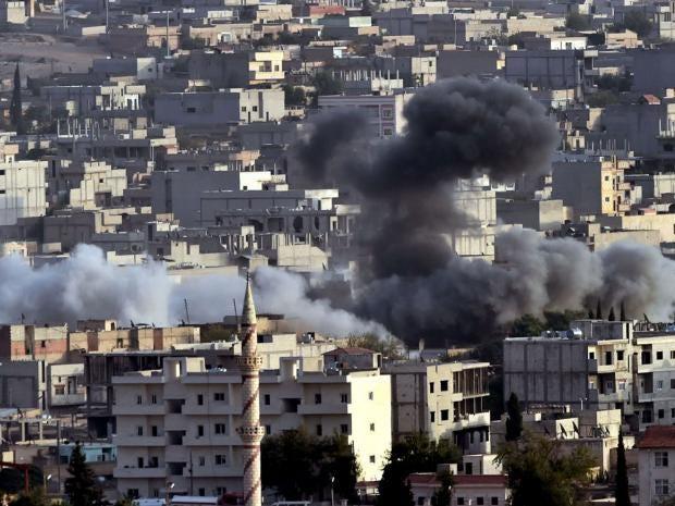 27-Airstrike-AFP.jpg