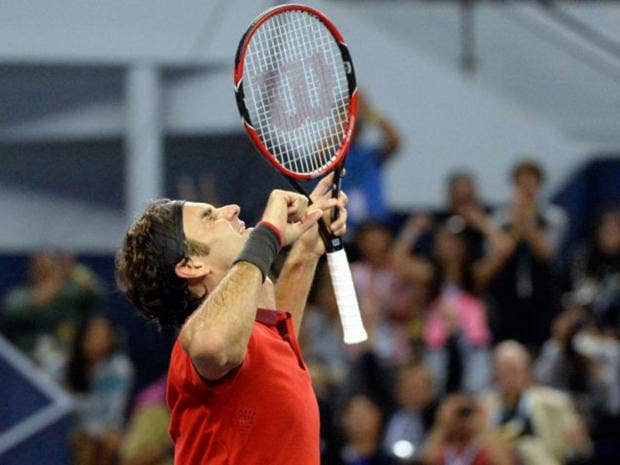 Federer-AFP.jpg