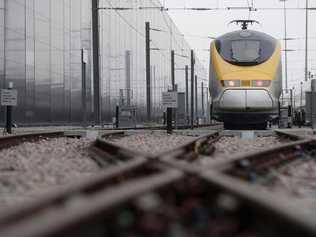 AN54318321A-Eurostar-train-.jpg
