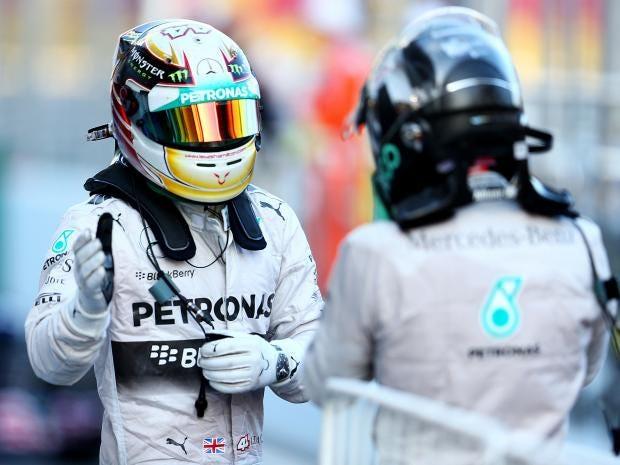 Lewis-Hamilton-Noco-Rosberg.jpg