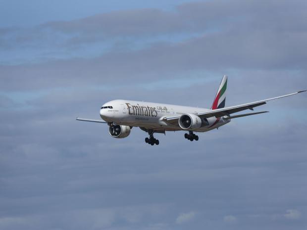 emiratesairline.jpg