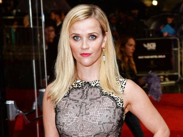Reese-Witherspoon.jpg