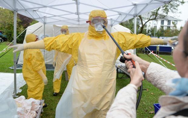 ebola-germany-3.jpg
