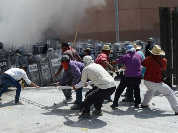 mexico-protest-1.jpg