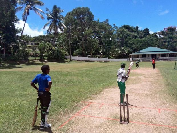 barbados_cricket.jpg