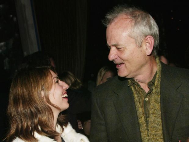 Bill-Murray-and-Sofia-Coppola.jpg