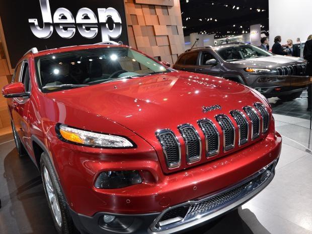 jeep-grand-cherokee-2014.jpg