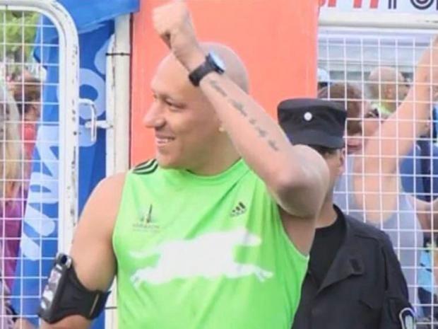 Gutierrez.JPG