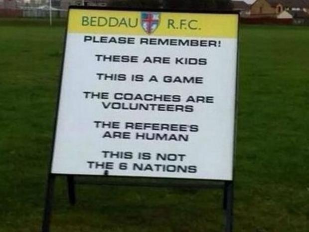 Rugby-kids_1.jpg